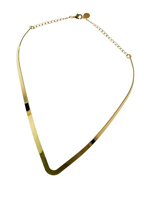 CLAIRES_AW14_Statement Geometric Collar Necklace_1-025-2014-09-04 _ 22_07_38-80