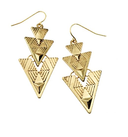 CLAIRES_AW14_Statement Geometric Earrings-026-2014-09-04 _ 22_07_38-80