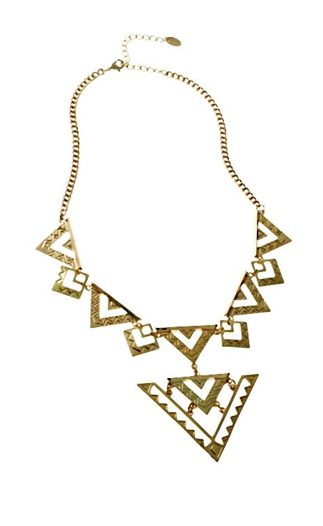 CLAIRES_AW14_Statement Gold Geometric Necklace-027-2014-09-04 _ 22_07_38-80