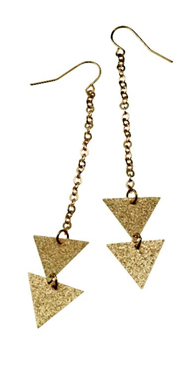 CLAIRES_AW14_Triangle Geometric Drop Earrings-028-2014-09-04 _ 22_07_38-80