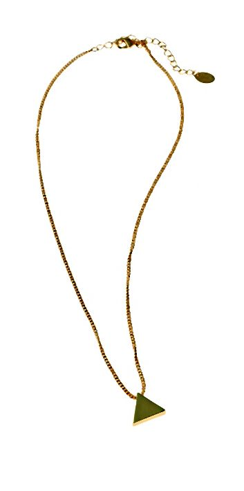 CLAIRES_AW14_Triangle Geometric Pendant-031-2014-09-04 _ 22_07_38-80