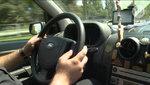 Więzienie za kierowanie bez prawa jazdy?