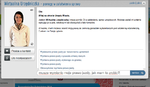 www.wirtualnyurzednik.pl InteliWISE przyklad.png