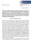 20140416_D.A.S. INFO ZDJĘCIE Z FOTORADARU I CO DALEJ.pdf