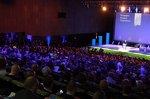 EEC2014_sesja inauguracyjna.jpg