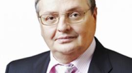 Hogan Lovells doradzało BGK BIZNES, Prawo - Warszawskie biuro międzynarodowej kancelarii Hogan Lovells doradzało Bankowi Gospodarstwa Krajowego (BGK) przy finansowaniu programu inwestycyjnego oraz bieżącej działalności PGE Polskiej Grupy Energetycznej S.A. (PGE).