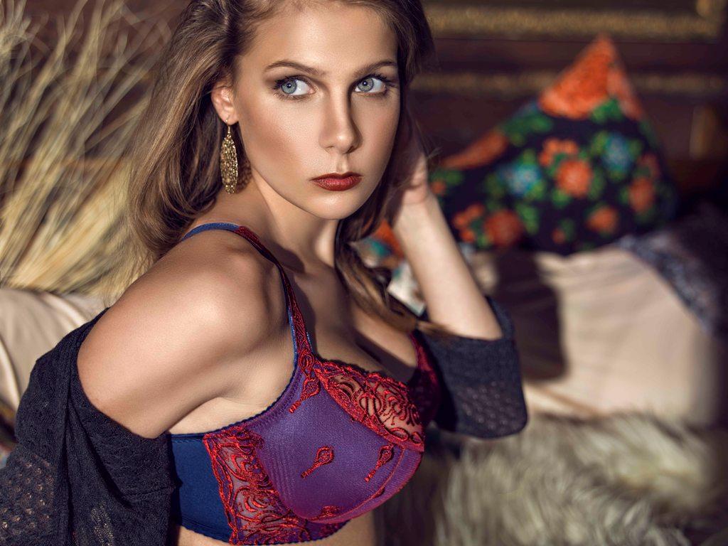 model_Alice