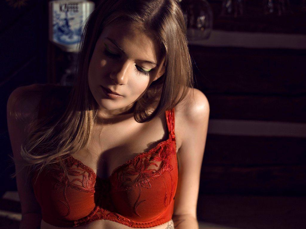 model_Whitney