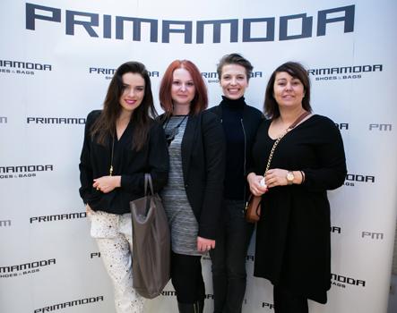 PRIMAMODA (6)