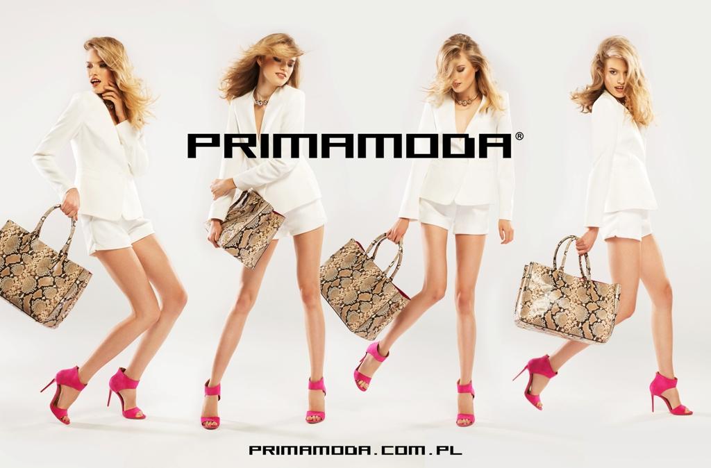 PRIMAMODA SS 2015_1