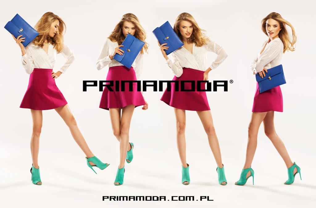 PRIMAMODA SS 2015_2