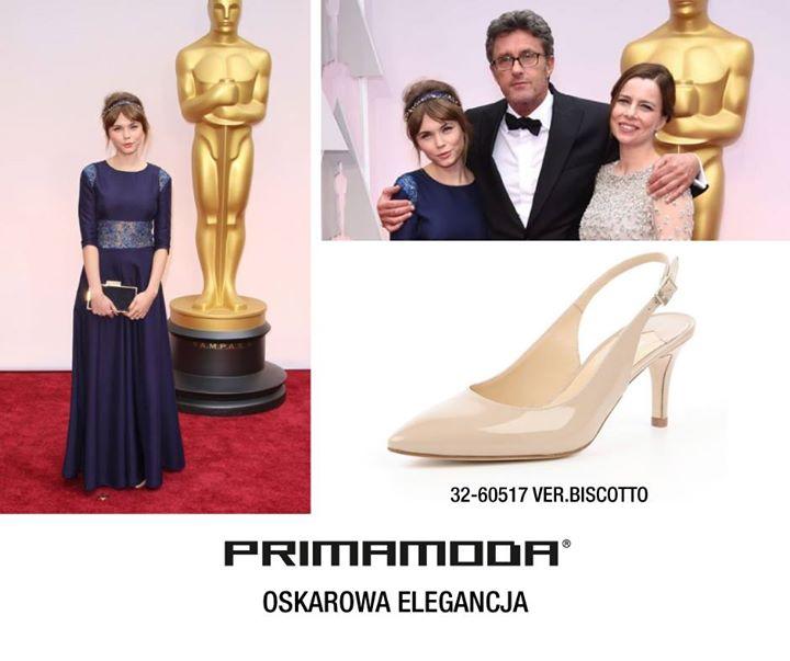 PRIMAMODA_OSCARY
