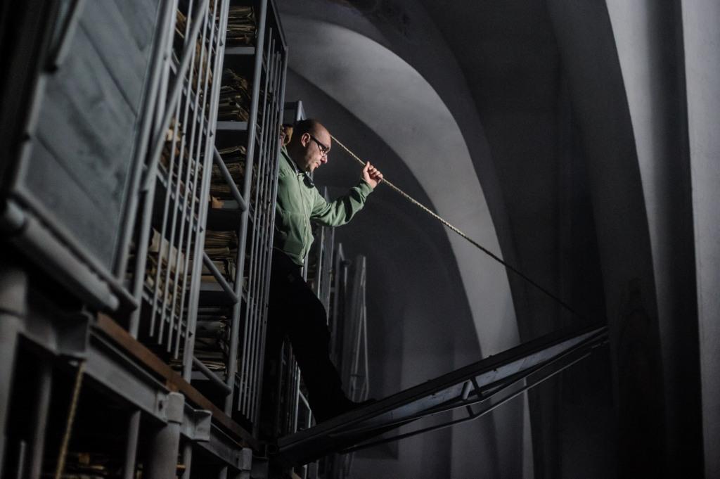 fot. Tomasz Urbanek_East News_REWERS STUDIO_NEXT FILM   (13)