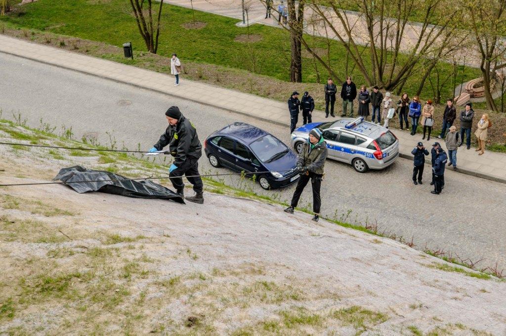 fot. Tomasz Urbanek_East News_REWERS STUDIO_NEXT FILM   (17)