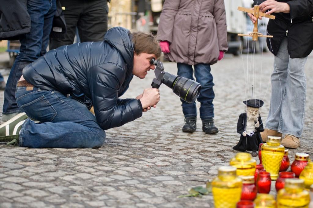fot. Tomasz Urbanek_East News_REWERS STUDIO_NEXT FILM   (20)