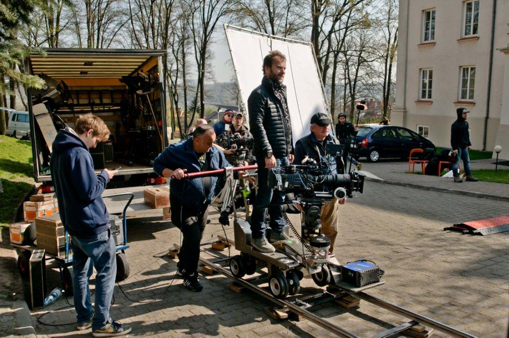 fot. Tomasz Urbanek_East News_REWERS STUDIO_NEXT FILM   (3)