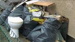 Nowe zasady ustawy śmieciowej