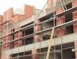 Pozwolenie na budowę domu nie będzie potrzebne