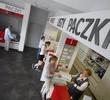 Poczta Polska: 75% klientów e-commerce jest zadowolonych z nowych przepisów o zakupach w sieci