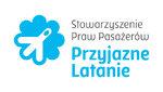 przyjazne-latanie-logo-rgb.jpg