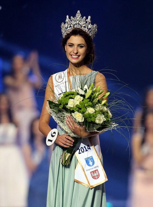 Ewa-Mielnicka_Miss-Polski-2014