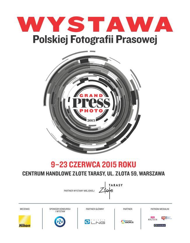GPP2015_Złote-Tarasy_01