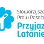 """Stowarzyszenie Praw Pasażerów """"Przyjazne Latanie"""" zorganizowało konferencję"""