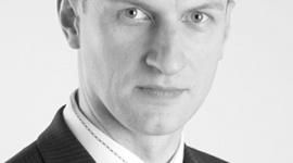 Zmiany w warszawskiej kancelarii GALT BIZNES, Prawo - Partner w kancelarii prawnej GALT, Adam Miłosz, został powołany 22 lipca br. na stanowisko wiceprezesa Okręgowej Izby Syndyków (OIS) w Warszawie.