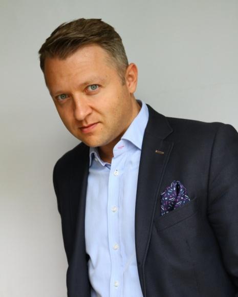SKV LAW dołącza do CEE Attorneys BIZNES, Prawo - Kancelaria prawna SKV LAW w Wilnie, z dniem 2. listopada 2015 r. dołączyła do międzynarodowej sieci prawniczej CEE Attorneys, dodając Litwę do mapy współpracujących partnerów.