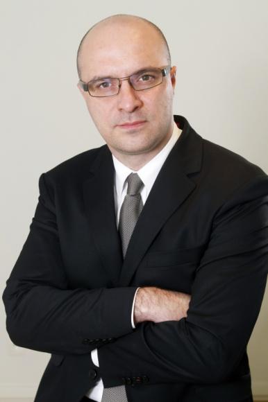 Galt rozwija dział procesowy BIZNES, Prawo - Warszawska kancelaria prawna Galt wzmacnia swój dział procesowy. Zespół pod kierownictwem Emila Zalewskiego prowadzi obecnie szereg postępowań cywilnych, karnych i administracyjnych.