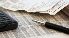 Kolejność spłacania zaległości – pozycja dłużników może być lepsza BIZNES, Prawo - Sejmowa komisja ds. petycji uchwaliła pod koniec marca br. skierowany do rządu dezyderat, w którym postuluje zmianę przepisów dotyczących kolejności spłaty długów. W efekcie odsetki nie byłyby niemal zawsze ściągane przed główną sumą zadłużenia.