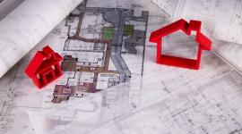 Projekty budowlane z problemami. Inwestorzy nie są traktowani równo BIZNES, Prawo - Inwestorzy, którzy ubiegają się o pozwolenie na budowę oraz użytkowanie budynków wielorodzinnych, nie mogą liczyć na przejrzyste zasady i równe traktowanie przez urzędników – wynika z inspekcji przeprowadzonych przez Najwyższą Izbę Kontroli.
