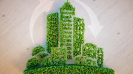 Firmy z sektora nieruchomości opracują zielony załącznik do umów najmu BIZNES, Prawo - Według danych Polskiego Stowarzyszenia Budownictwa Ekologicznego liczba zielonych budynków w Polsce w ostatnim roku wzrosła o 30%. Mamy już ponad 330 certyfikowanych obiektów.