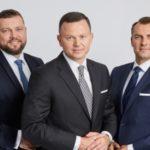 Rączkowski, Kwieciński Adwokaci zmienia się w RK Legal