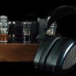Bezkompromisowa jakość dźwięku i komfort