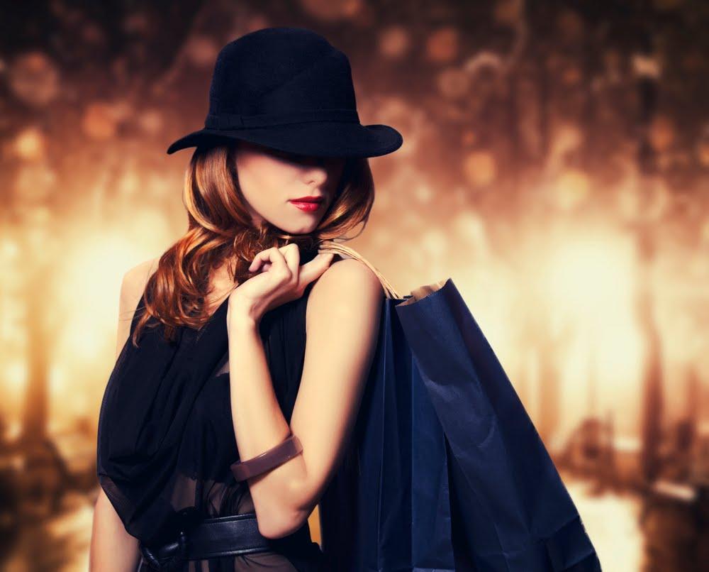 Przyszłość branży dóbr luksusowych