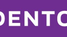 Dentons doradza przy debiucie giełdowym GetBack S.A. BIZNES, Prawo - Kancelaria Dentons doradzała przy debiucie giełdowym spółki zarządzającej wierzytelnościami GetBack S.A. na rzecz menedżerów oferty – Haitong Bank, mBank, Pekao Investment Banking, Wood&Co, Raiffeisen Centrobank, Mercurius, Trigon oraz Vestor.