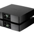 AURALIC SERIA G2 - Systemy Streamingu Klasy Premium