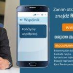 Radca prawny na co dzień i w kryzysie – rusza nowa kampania wizerunkowa zawodu