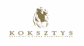 Kancelaria Koksztys rozwija usługi zarządzania wierzytelnościami dla biznesu BIZNES, Prawo - Kancelaria Prawna Koksztys pozyskała do obsługi dwa kolejne fundusze sekurytyzacyjne, których portfolio przekracza 1 miliard złotych dla każdego z nich. Wprowadza również nową na polskim rynku usługę – współpracę długoterminową na zasadzie forward flow.