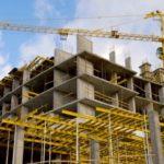 Nieruchomość z wadami budowlanymi. Kiedy można ubiegać się o odszkodowanie?