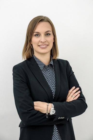 Czy RODO wstrząśnie polskim biznesem? BIZNES, Prawo - W maju wejdzie w życie RODO (GDPR, General Data Protection Regulation). Przedsiębiorcy będą mieli blisko dwa lata na dostosowanie się do zmian wprowadzanych w U. To już ostatni dzwonek, by zweryfikować stopień przygotowań.