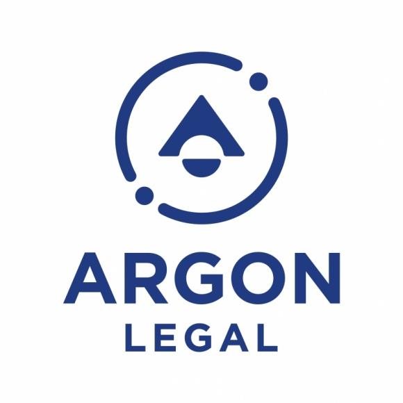 Lisiecki, Miłosz i Janiuk tworzą Argon Legal BIZNES, Prawo - Warszawska kancelaria prawna Galt Legal zmieniła model biznesowy.