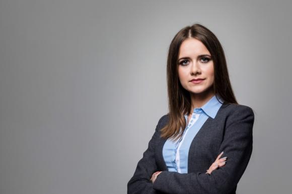 Nowi specjaliści w zespole Argon Legal BIZNES, Prawo - Justyna Cedro oraz Wojciech Kowalczuk to nowi eksperci warszawskiej kancelarii prawnej Argon Legal (dawniej Galt Legal). Specjaliści dołączyli do zespołu zapewniającego wsparcie prawne klientom z sektora nieruchomości komercyjnych.