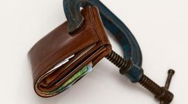 Zmiany w terminach przedawnienia – dobre wiadomości dla dłużników BIZNES, Prawo - Już niedługo dłużnicy będą objęci nowymi zasadami, które mają zlikwidować samowolę firm windykacyjnych. W sprawach konsumentów to sąd zbada czy wierzytelność jest jeszcze wiążąca.