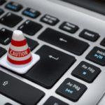 RODO w branży TSL. Jak zwiększyć bezpieczeństwo danych?