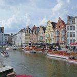 Zagadnienia prawne związane z zakupem zabytkowej nieruchomości i jej adaptacją