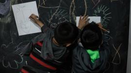UNICEF: Dzieci zawrócone do Ameryki Środkowej i Meksyku są narażone na przemoc BIZNES, Polityka - Przemoc, ubóstwo i brak szans na lepszą przyszłość są nie tylko przyczynami nielegalnej migracji dzieci z Salwadoru, Gwatemali, Hondurasu i Meksyku, ale także konsekwencjami deportacji z Meksyku i Stanów Zjednoczonych.