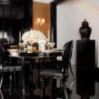 Pełna kolekcja Ralph Lauren Home tylko w salonie Archidzieło