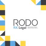 RK Legal uruchamia nową markę - RK RODO